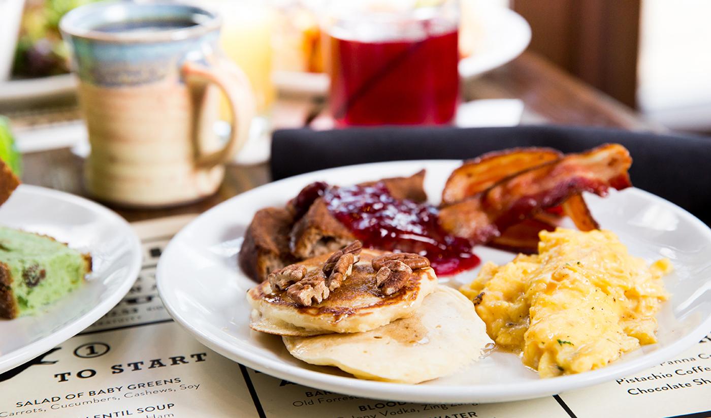 the 9 best brunch buffets in atlanta zagat rh zagat com best brunch buffet atlanta Breakfast Buffet Brunch