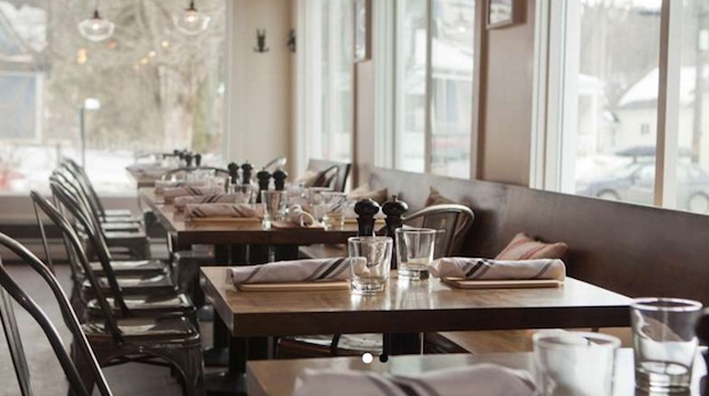 10 Reasons To Drive To Stowe Vermont Zagat