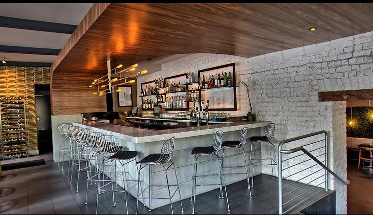 10 Must Try Restaurants In Savannah Zagat