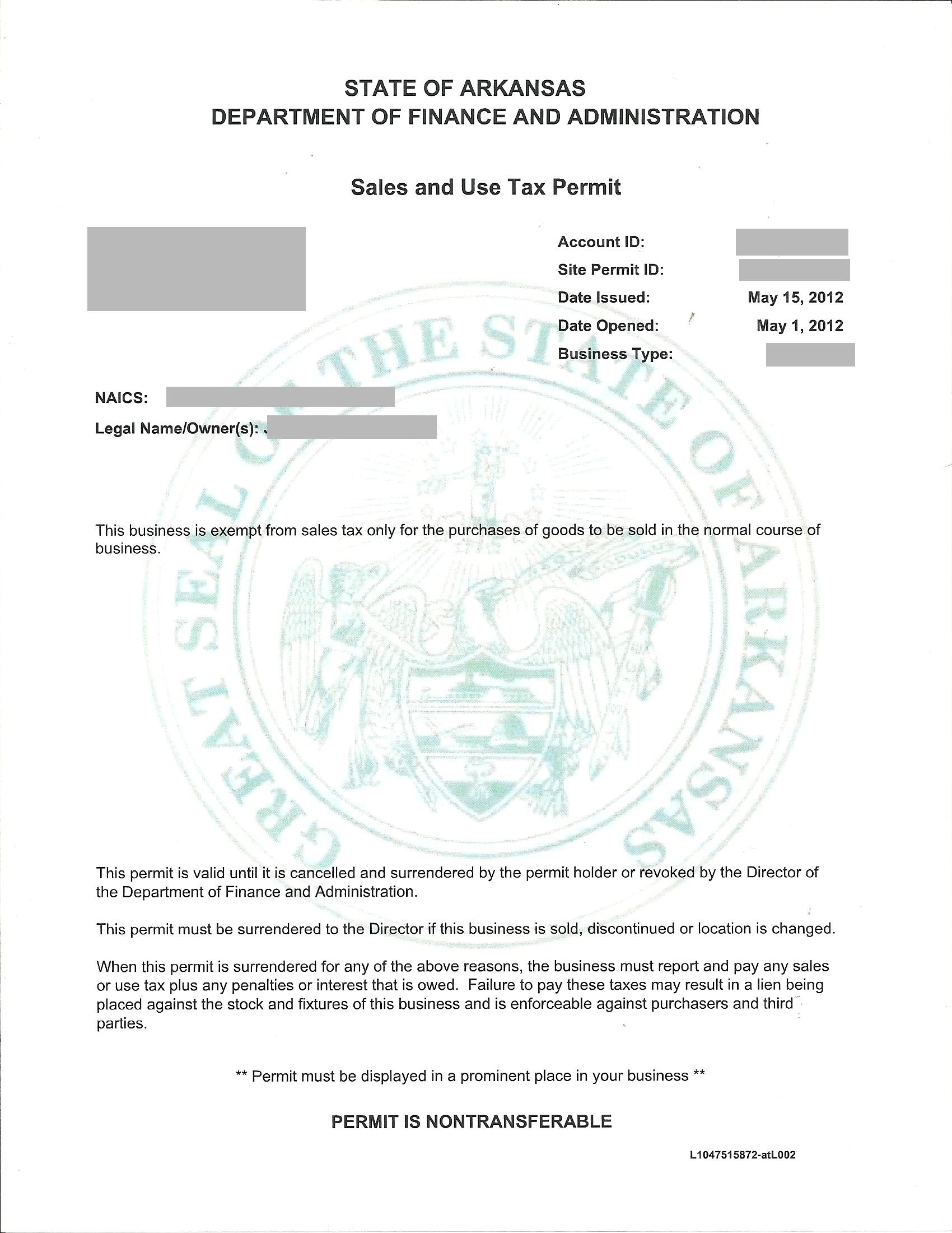 illinois sales tax exemption certificate bing images. Black Bedroom Furniture Sets. Home Design Ideas