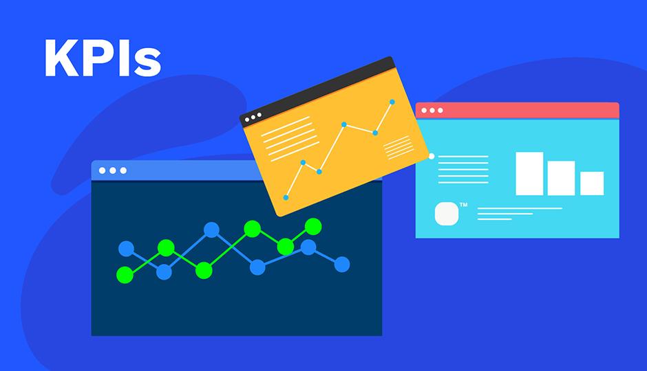 KPIs en Amazon