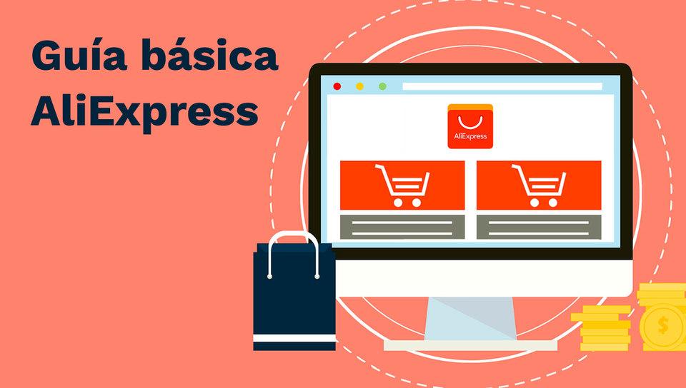 Guía básica AliExpress