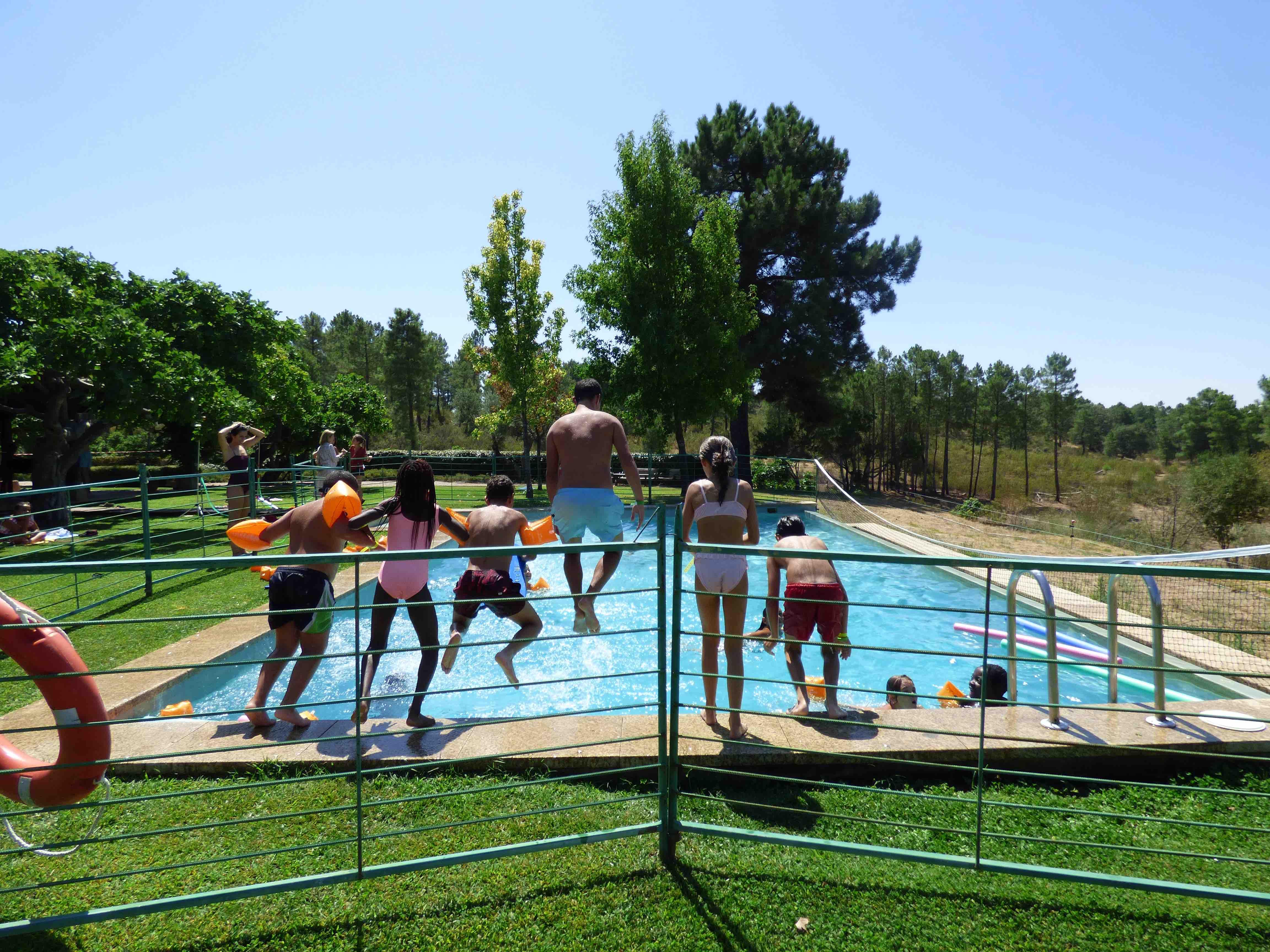 Africamp_piscina