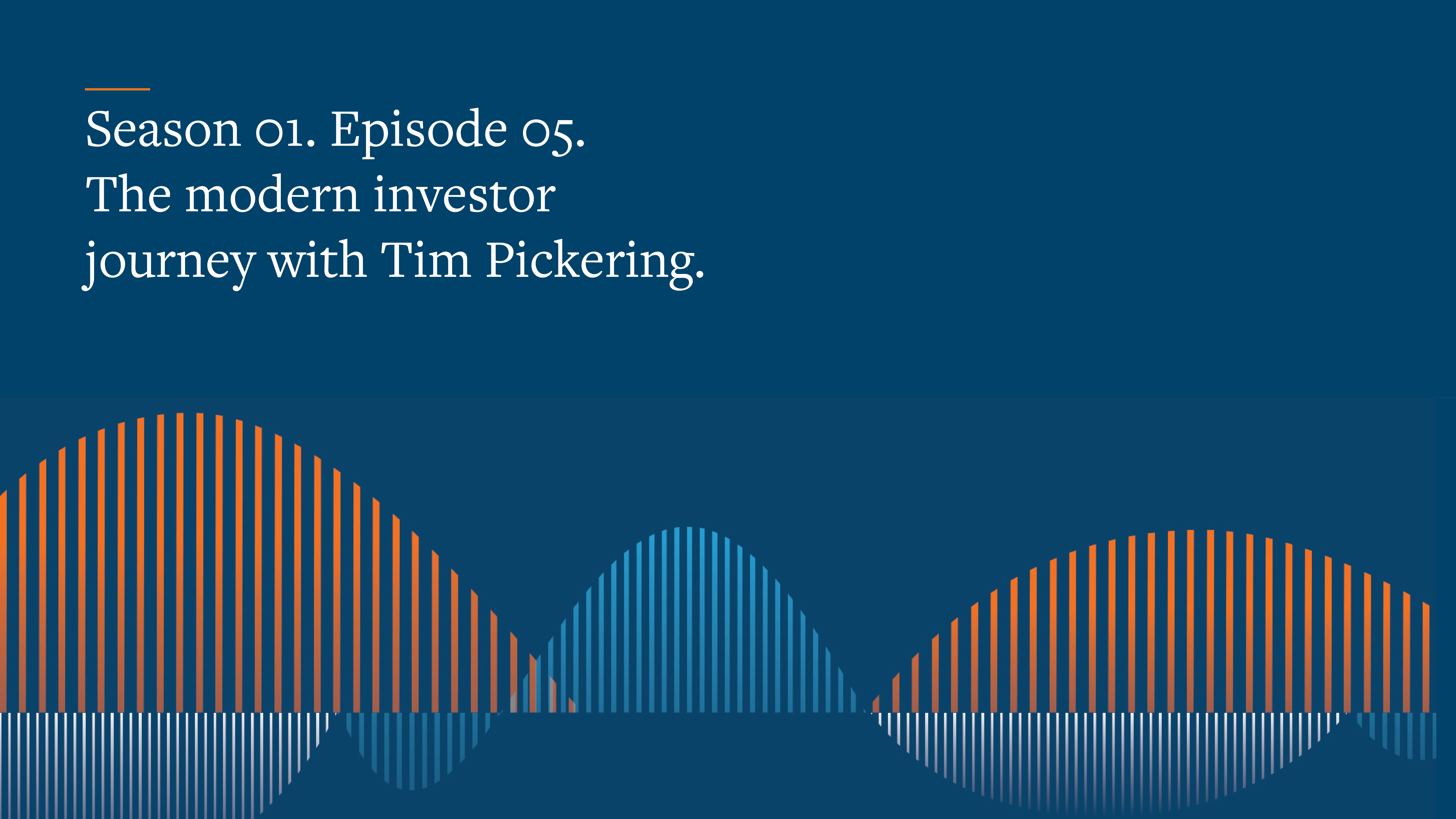Banner–the modern investor journey..png