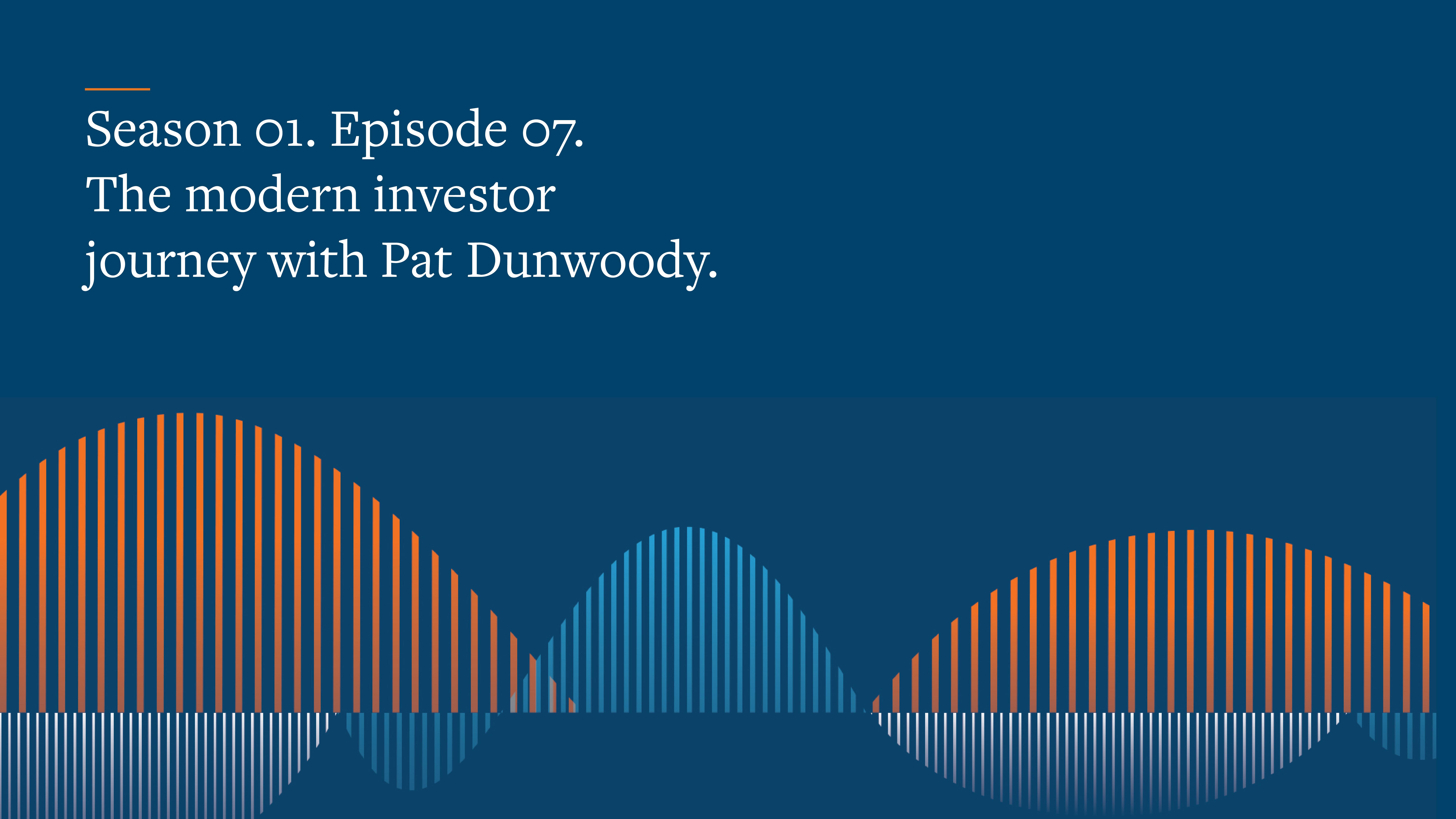 Banner–the modern investor journey.2.png