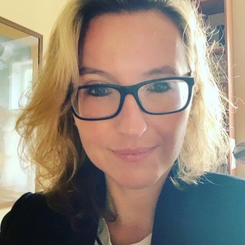 Jana Hlistova profile pic.JPG