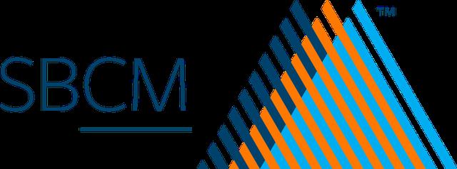 SBCM Logo RGB.png