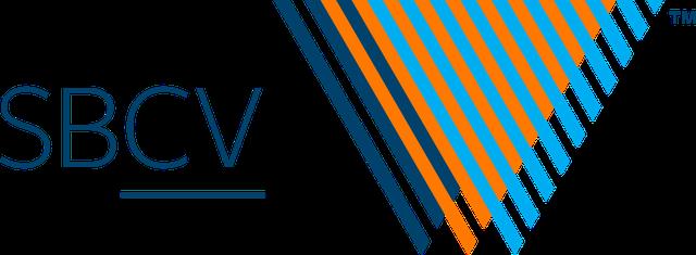 SBCV Logo RGB.png