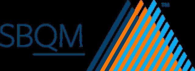 SBQM Logo RGB.png