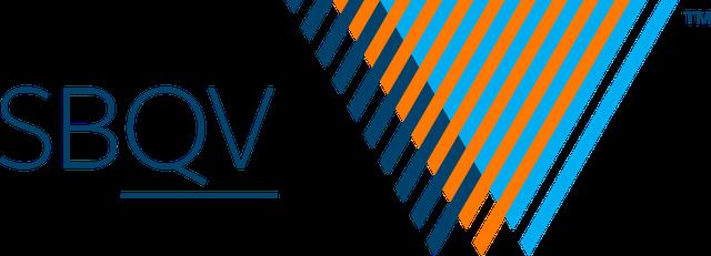 SBQV Logo RGB.png
