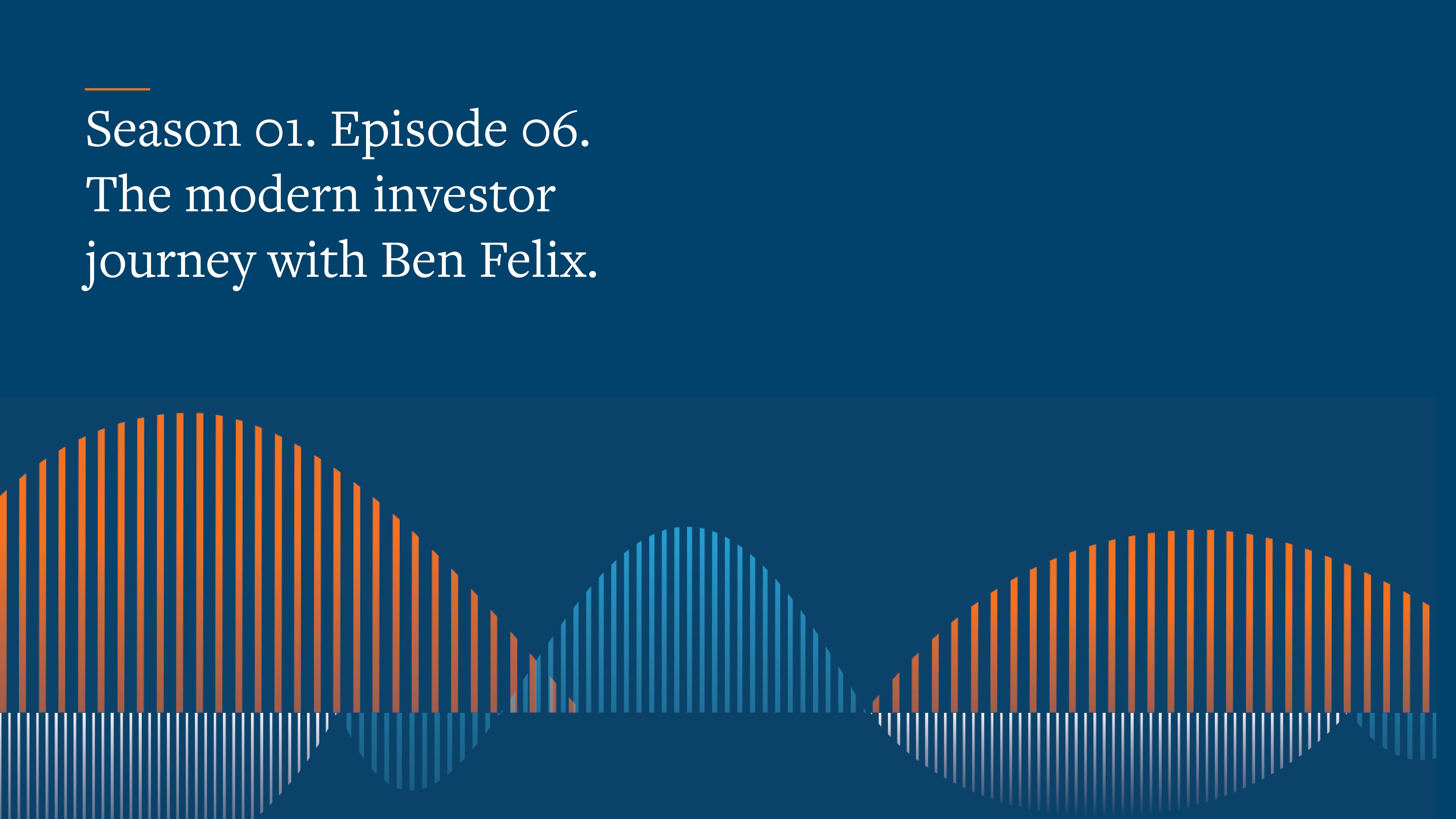 Bannerthe modern investor journey.png