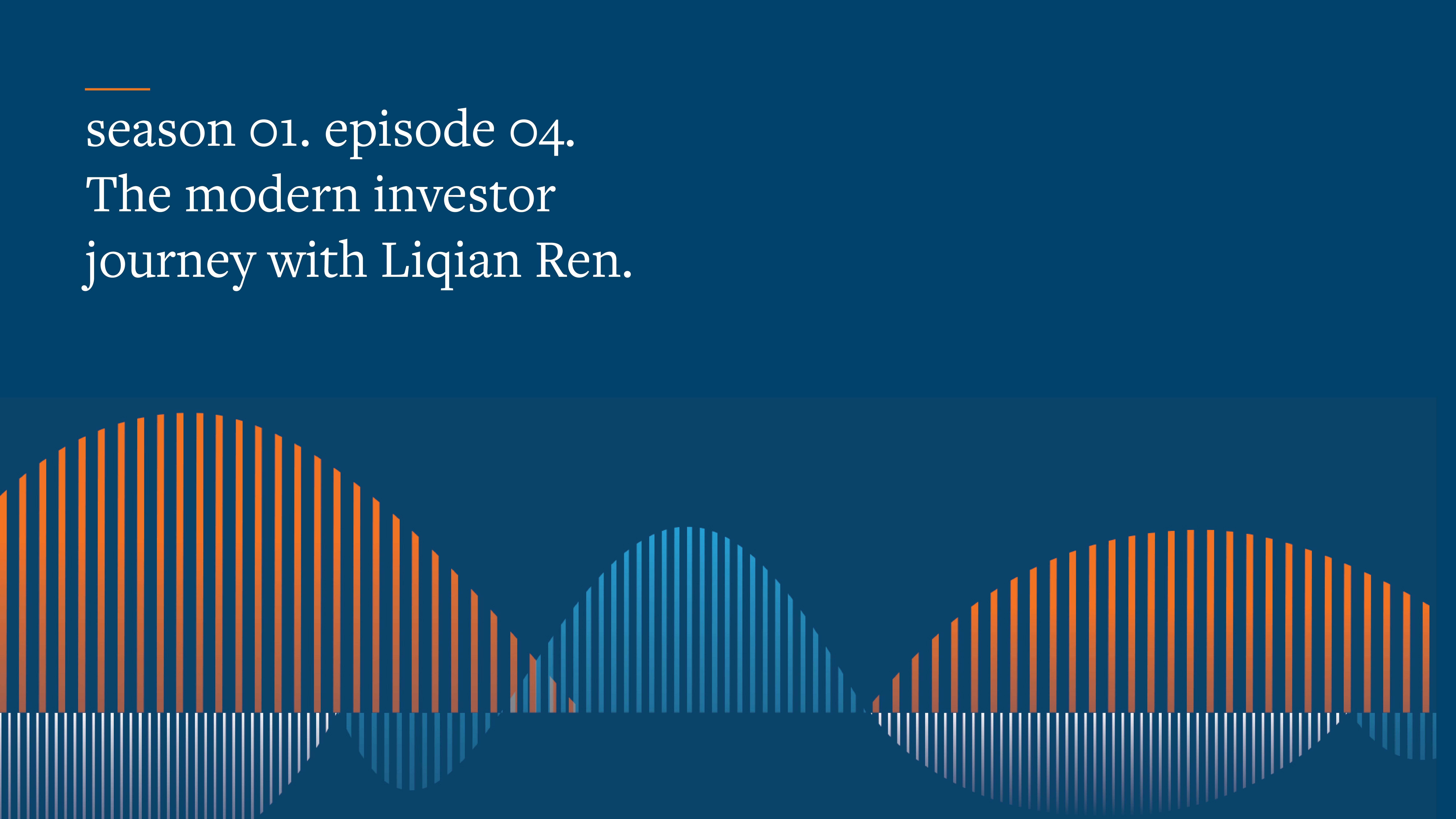 modern investor journey_liqian.png