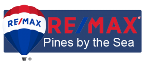 Remax Pines by The Sea