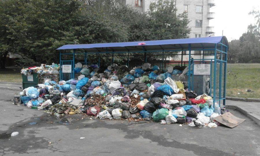 Джерело фото: http://portal.lviv.ua