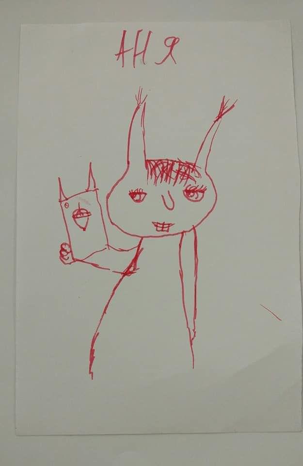 Odoo CMS - велика картинка