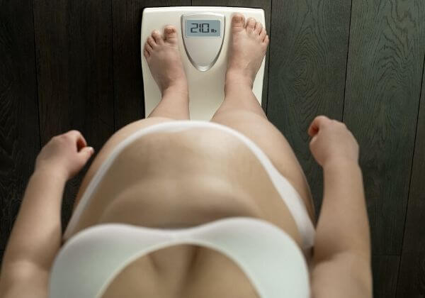 Low Metabolism: Symptoms, Causes, and Long-Term Outlook
