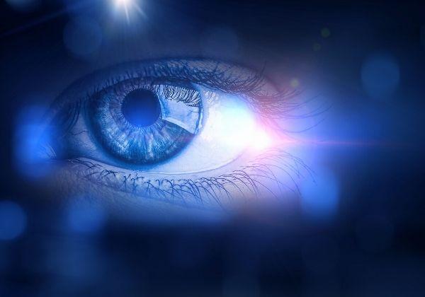 Blurred Vision - Heart Symptoms - 1MD