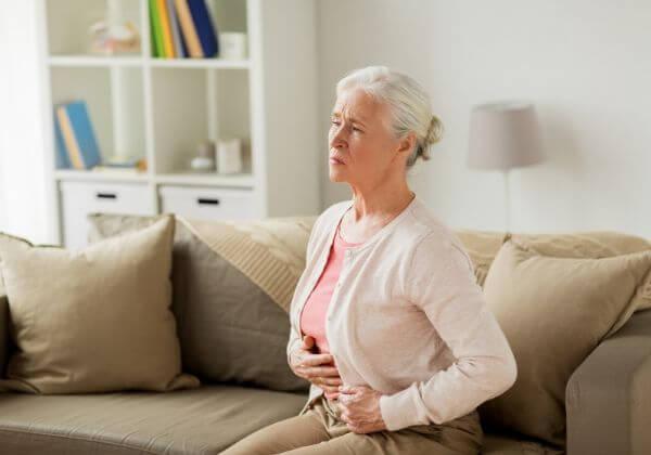 Indigestion Treatment - Heart Symptoms - 1MD