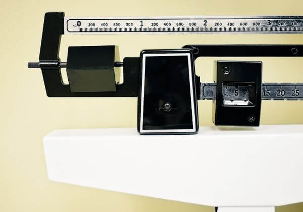 Weight Loss Causes - Heart Symptoms - 1MD