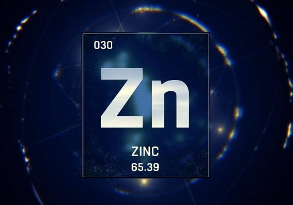 Zinc for Liver Health: A New Discovery About Inflammation & More