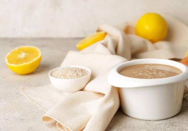 Herbed Citrus Salad - Men's Health Recipe - 1MD