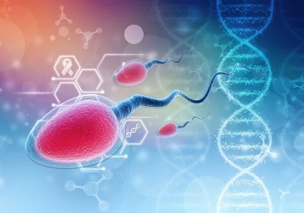Blood in Semen - Men's Health - 1MD