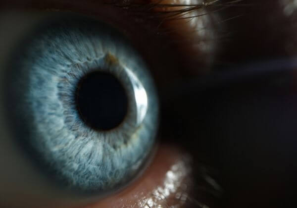 Glaucoma: Symptoms, Treatments, and Long-Term Outlook