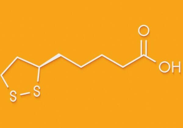 How Alpha Lipoic Acid Benefits Your Liver
