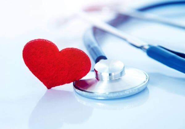 10 Heart Health Questions To Ask Your Doctor During Your Next Visit