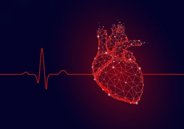 A Powerful Routine for a Healthy Heart
