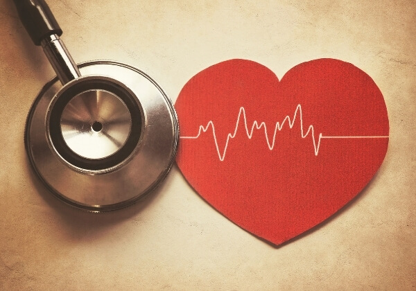 5 Common Heart Myths Debunked