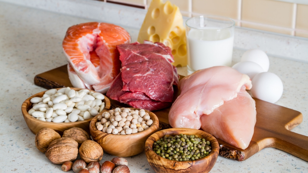 Easy Delicious Dinner Ideas For Anyone With Diabetes Tips And