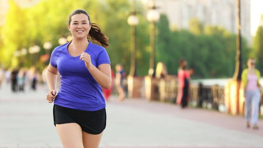 Exercise can prevent and even reverse the effects of certain diseases