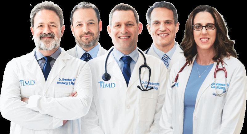 1MD Doctors