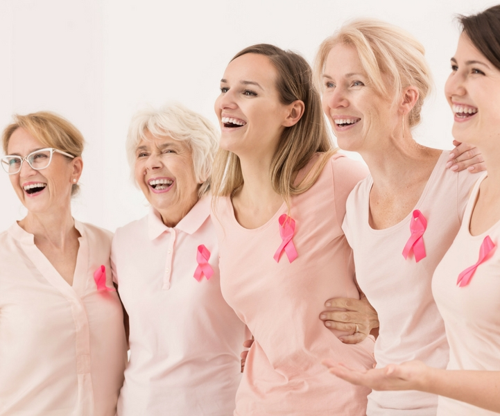 About dorothy hamill breast cancer consider, that