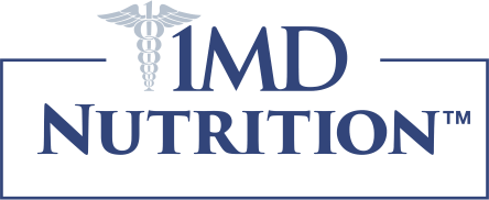 1MD Nutrition™