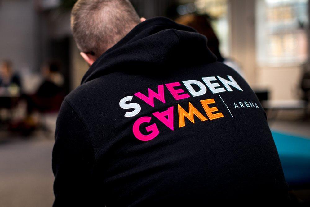 sweden game conference_201022-38.jpg