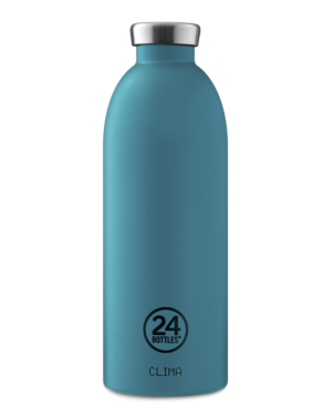 Atlantic Bay Insulated Stainless Steel Water Bottle