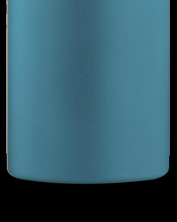 Atlantic Bay Reusable Stainless Steel Water Bottle