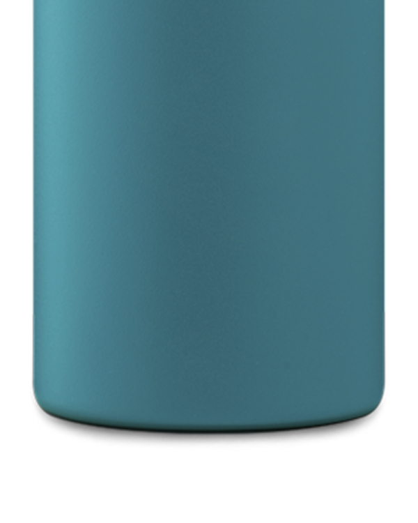 Atlantic Bay Reusable Stainless Steel Bottle