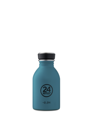 Atlantic Bay Lightweight Bottle