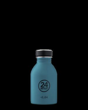 Atlantic Bay Lightweight Bottle