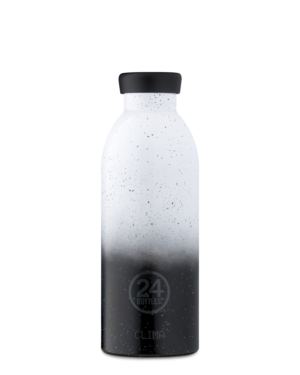 Eclipse Insulated Stainless Steel Water Bottle