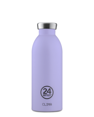 Erica Insulated Bottle