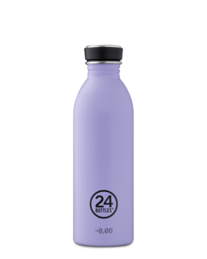 Erica Reusable Stainless Steel Bottle