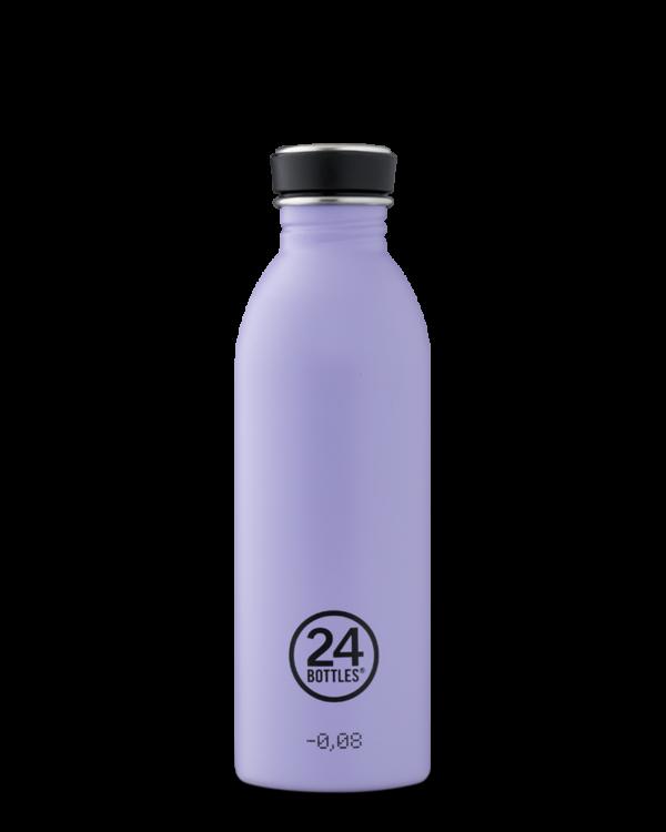 Erica Reusable Stainless Steel Bottle