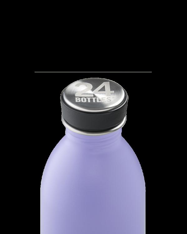 Erica Stainless Steel Water Bottle