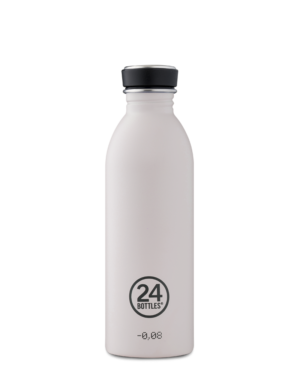 Gravity Stainless Steel Bottle