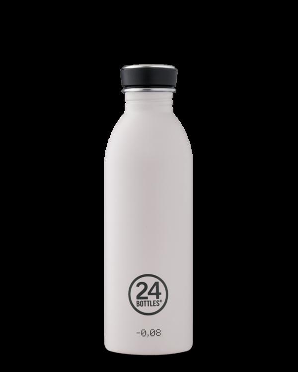 Gravity Stainless Steel Bottle