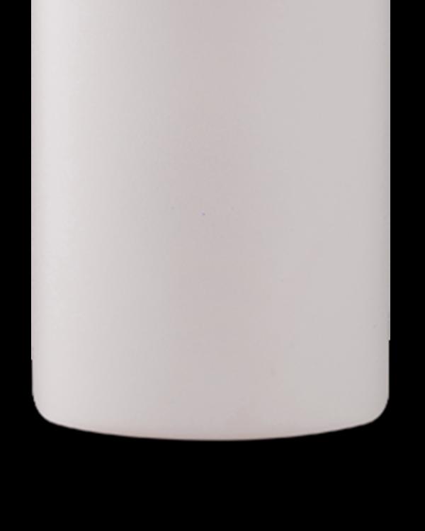 Gravity Stainless Steel Water Bottle
